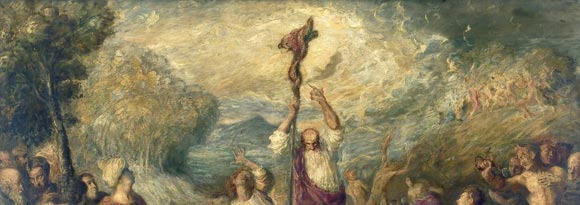 moses-and-brazen-serpent-crop