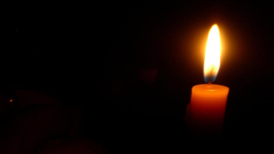 candle-image-10